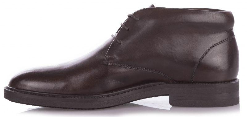 Ботинки мужские MEXX 7M8 размеры обуви, 2017