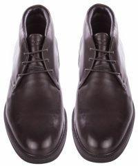 Ботинки мужские MEXX 7M8 цена обуви, 2017