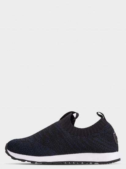 Кроссовки для детей MEXX Chuck 7N1 размеры обуви, 2017