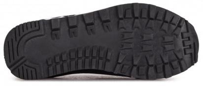 Кроссовки для детей MEXX Chuck 7N1 брендовая обувь, 2017