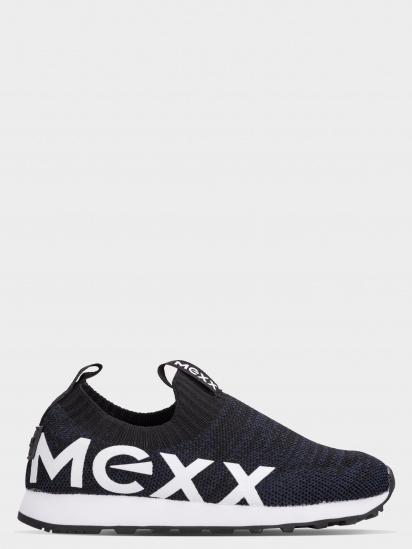 Кроссовки для детей MEXX Chuck 7N1 купить в Интертоп, 2017