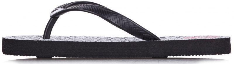 Сандалии для детей MEXX Chace 7N15 размеры обуви, 2017