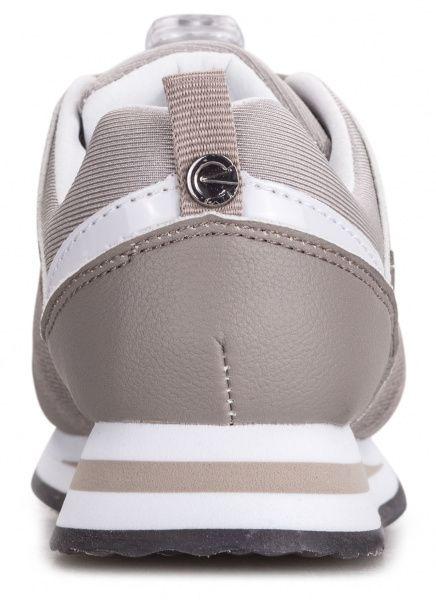 Кросівки  для дітей MEXX Cathelijne 7N8 брендове взуття, 2017