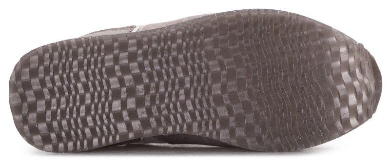 Кросівки  для дітей MEXX Cathelijne 7N8 розміри взуття, 2017