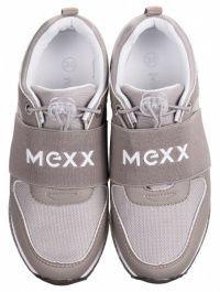 Кросівки  для дітей MEXX Cathelijne 7N8 купити взуття, 2017