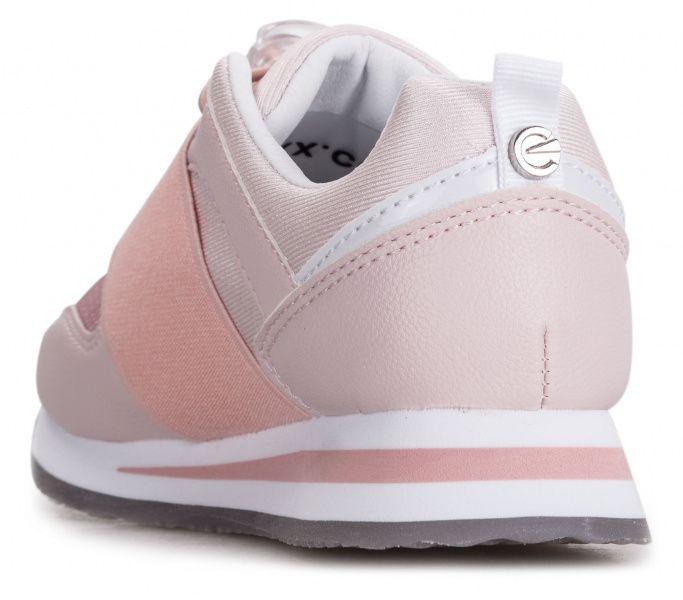 Кросівки  дитячі MEXX Cathelijne 7N9 модне взуття, 2017