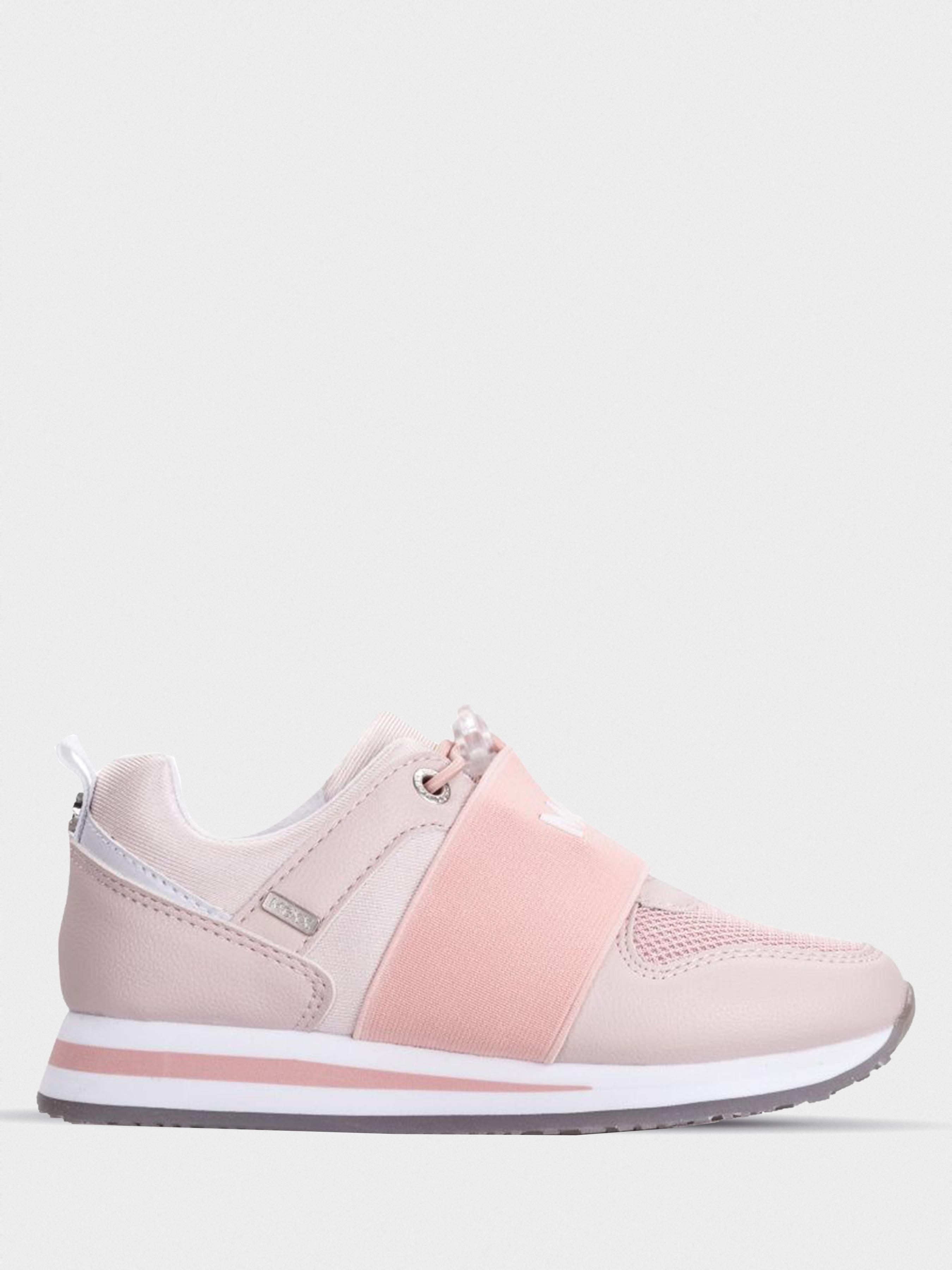 Кросівки  дитячі MEXX Cathelijne 7N9 продаж, 2017