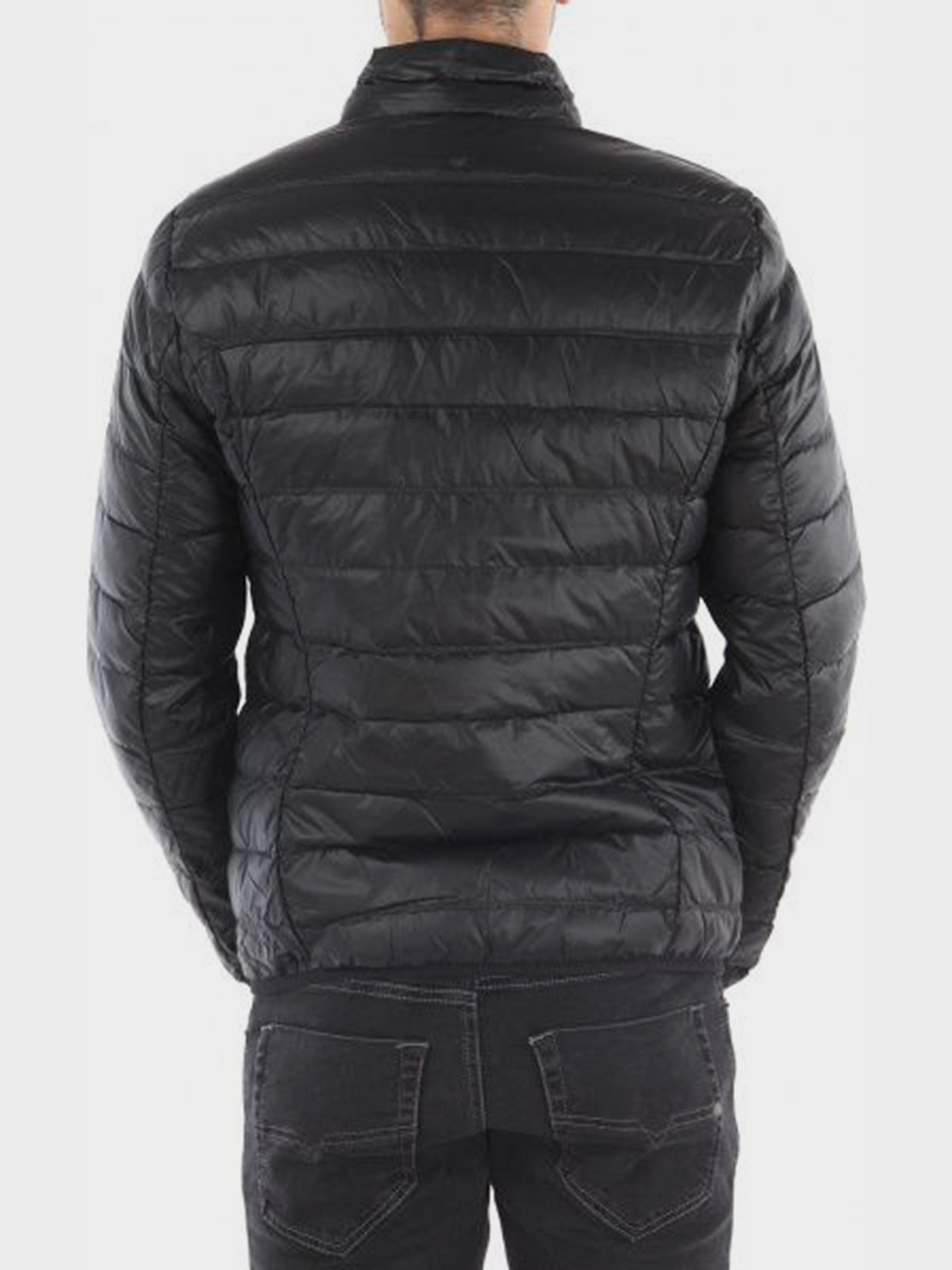 Куртка мужские EA7 модель 7O109 отзывы, 2017