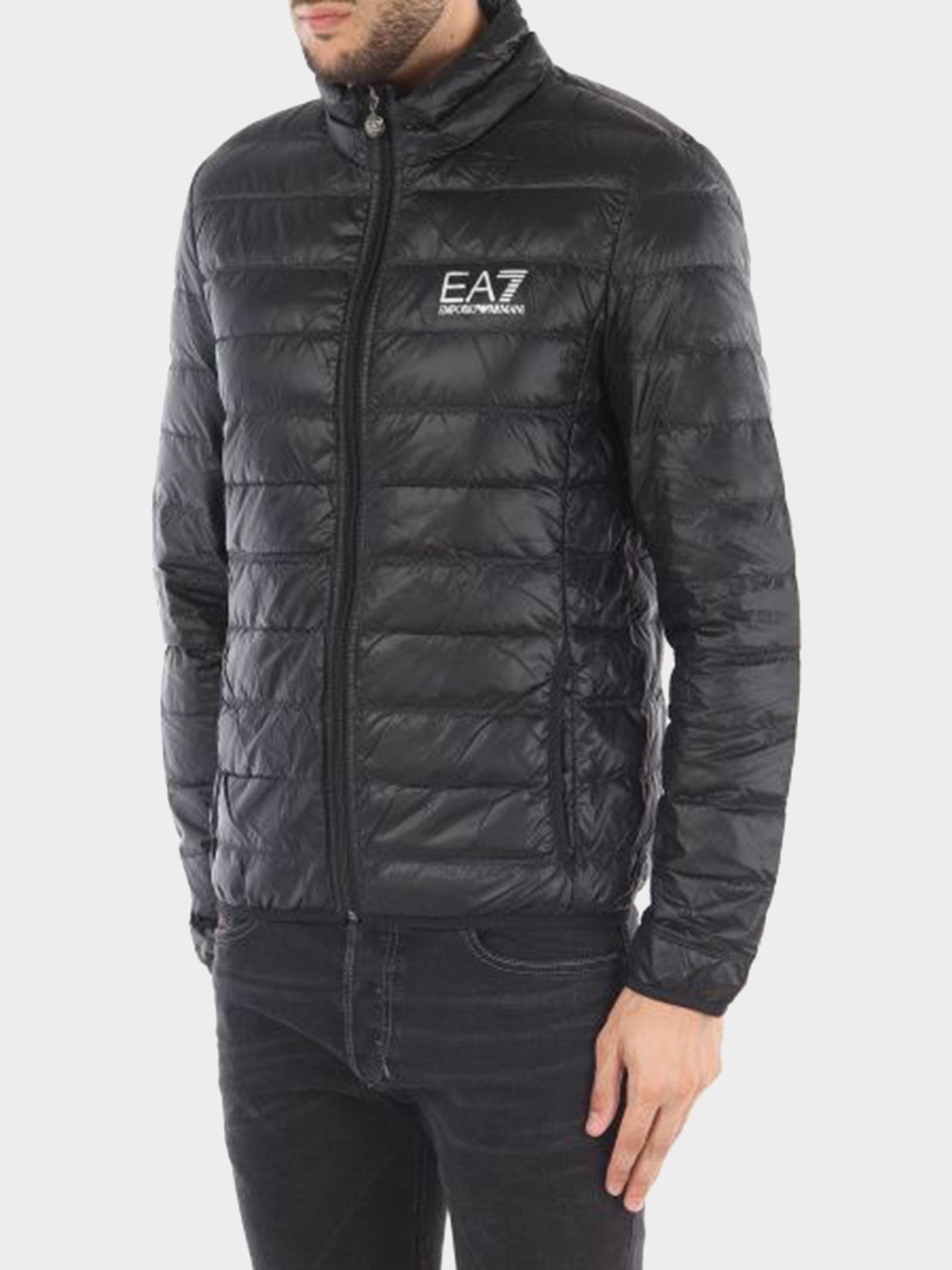 Куртка мужские EA7 модель 7O109 купить, 2017