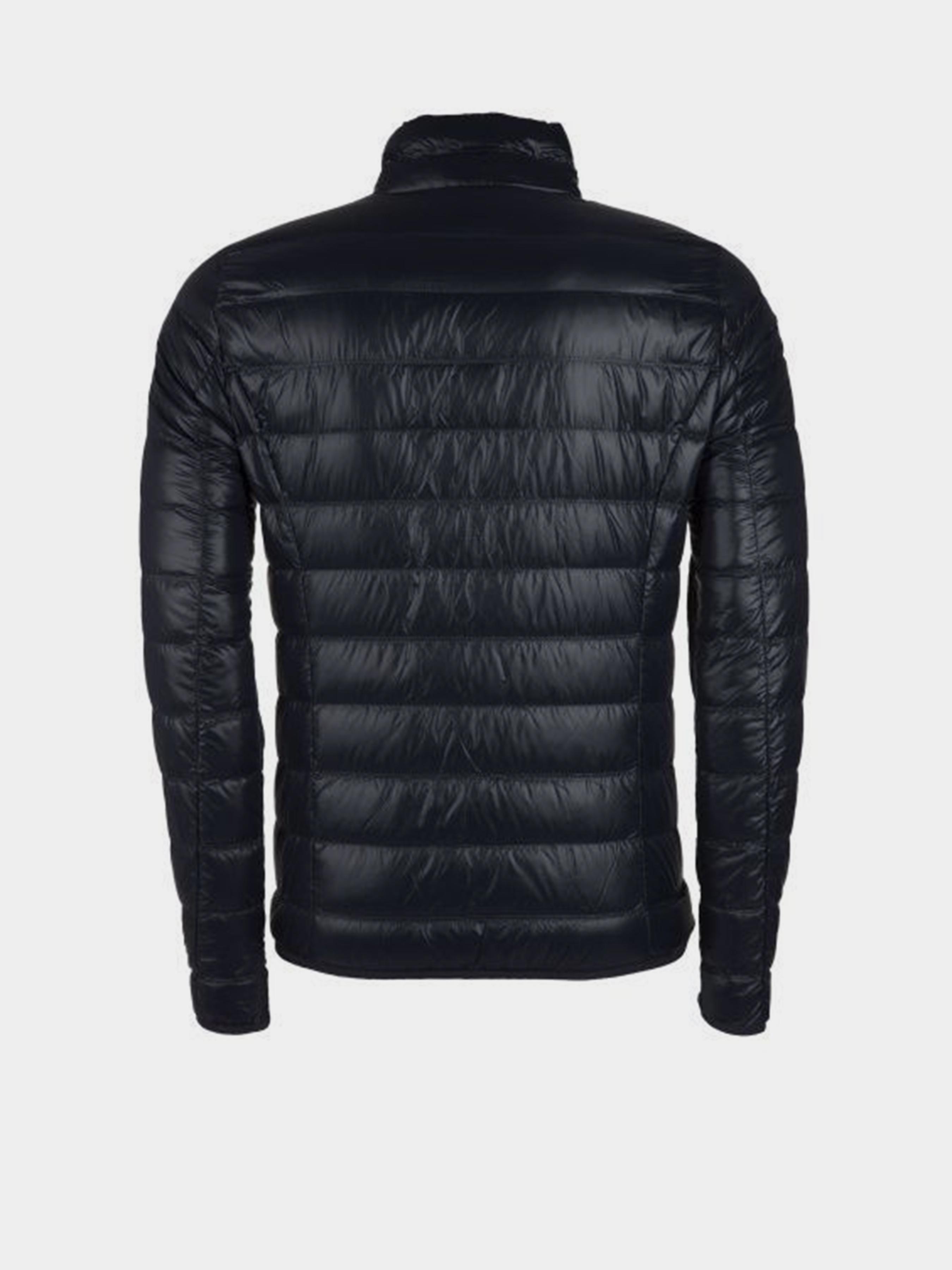 Куртка мужские EA7 модель 8NPB01-PN29Z-1578 отзывы, 2017