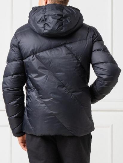 EA7 Куртка чоловічі модель 6GPB53-PNR4Z-1200 ціна, 2017