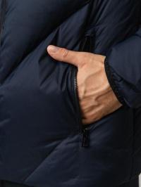 EA7 Куртка чоловічі модель 6GPB53-PNR4Z-1578 , 2017
