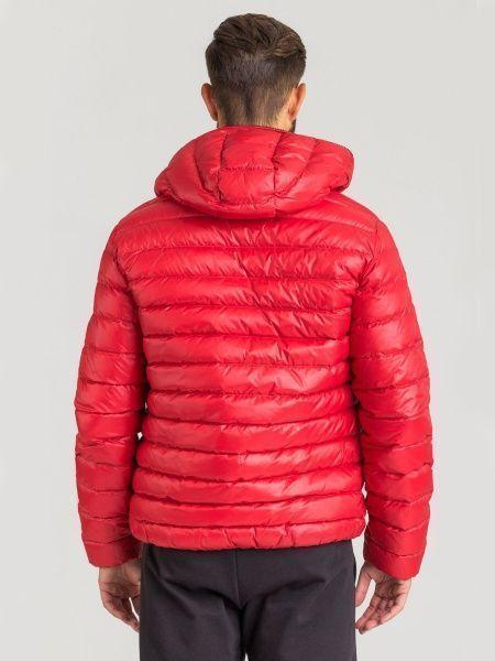 EA7 Куртка чоловічі модель 6GPB66-PNR4Z-1450 ціна, 2017