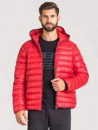 EA7 Куртка чоловічі модель 6GPB66-PNR4Z-1450 відгуки, 2017