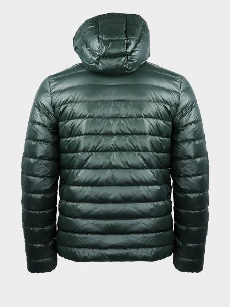 EA7 Куртка чоловічі модель 6GPB66-PNR4Z-1860 ціна, 2017