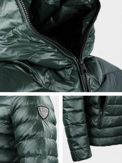 EA7 Куртка чоловічі модель 6GPB66-PNR4Z-1860 придбати, 2017