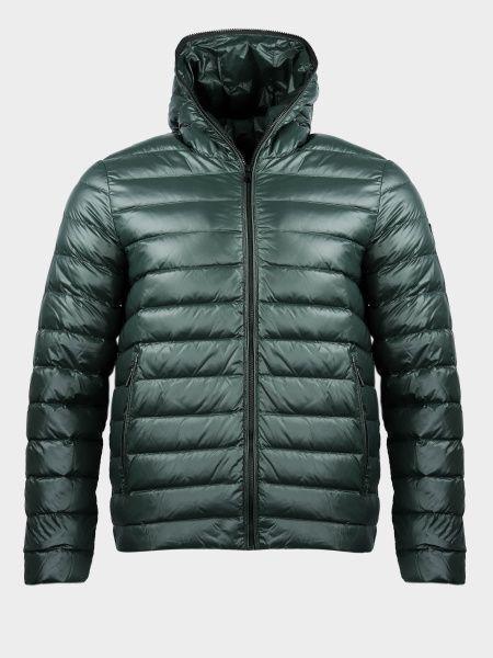 EA7 Куртка чоловічі модель 6GPB66-PNR4Z-1860 відгуки, 2017