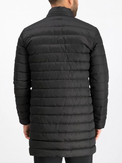 Куртка мужские EA7 модель 7O119 , 2017