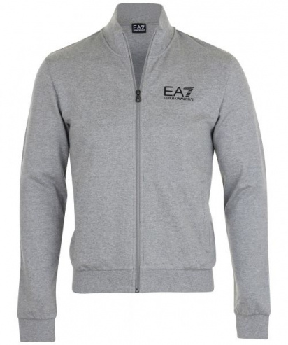 Спортивный костюм мужские EA7 модель 6ZPV51-PJ05Z-3905 приобрести, 2017