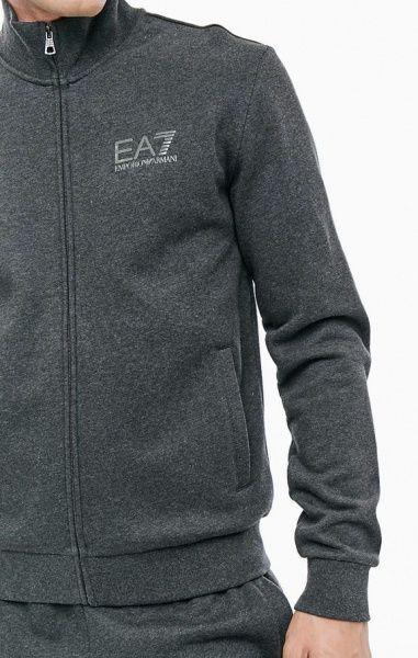 EA7 Костюм ( спорт) мужские модель 7O13 качество, 2017