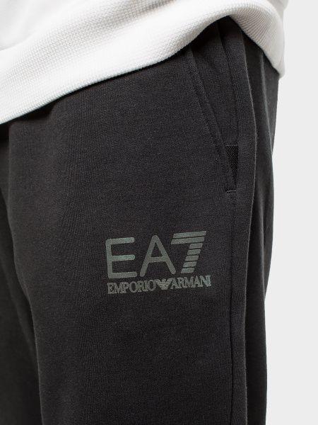 EA7 Костюм (спорт) чоловічі модель 6GPV67-PJJ5Z-22BA придбати, 2017