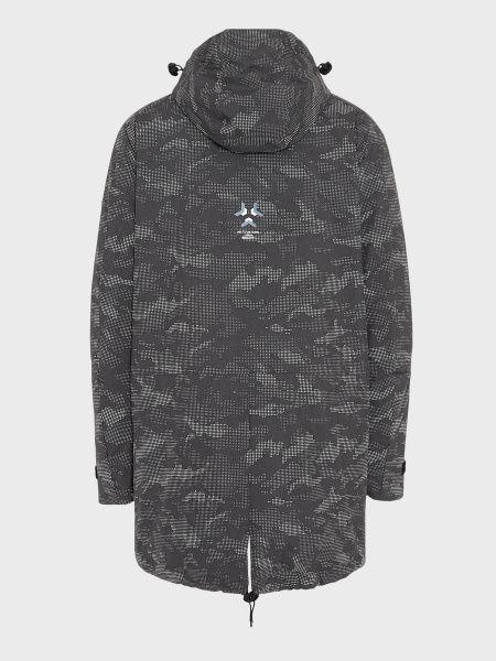 Куртка мужские EA7 модель 7O141 , 2017