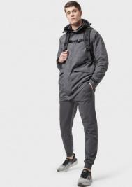 Куртка мужские EA7 модель 7O141 отзывы, 2017