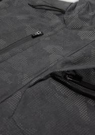 Куртка мужские EA7 модель 7O141 купить, 2017