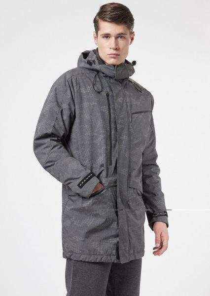 Куртка мужские EA7 модель 7O141 характеристики, 2017