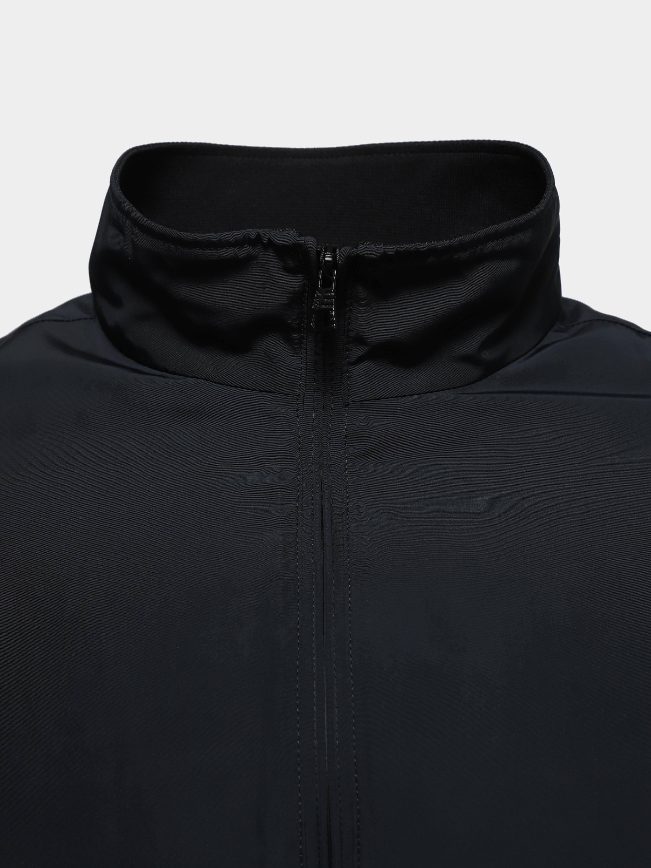 EA7 Куртка чоловічі модель 6GPB36-PNT3Z-1200 придбати, 2017