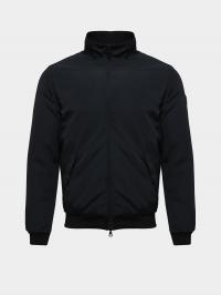 EA7 Куртка чоловічі модель 6GPB36-PNT3Z-1200 відгуки, 2017