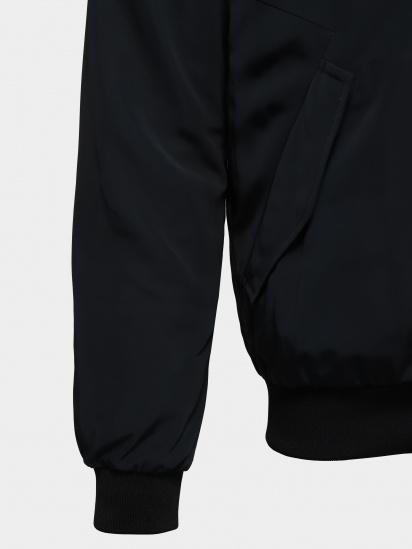 EA7 Куртка чоловічі модель 6GPB36-PNT3Z-1200 ціна, 2017