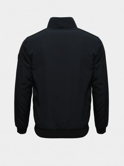 EA7 Куртка чоловічі модель 6GPB36-PNT3Z-1200 , 2017