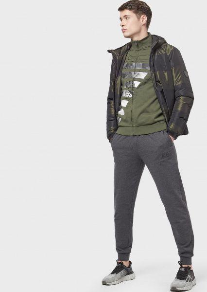 EA7 Куртка чоловічі модель 6GPB50-PNU9Z-22RA придбати, 2017