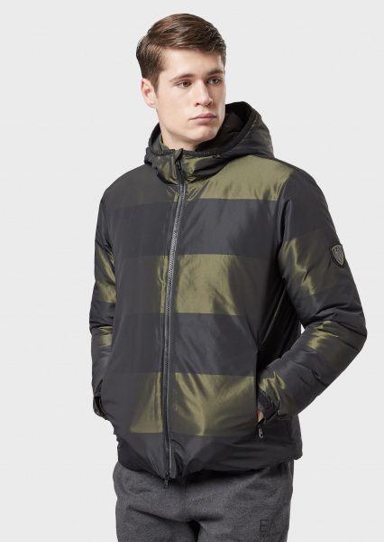 EA7 Куртка чоловічі модель 6GPB50-PNU9Z-22RA відгуки, 2017