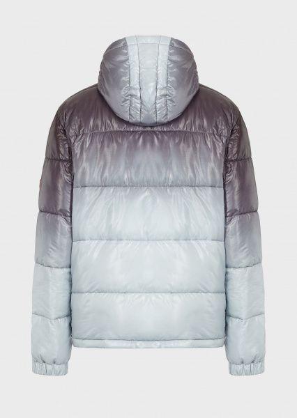 Куртка мужские EA7 модель 7O144 , 2017