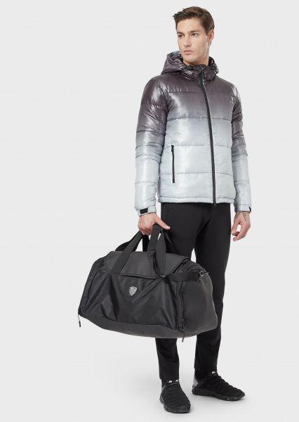 Куртка мужские EA7 модель 7O144 отзывы, 2017