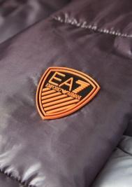 Куртка мужские EA7 модель 7O144 купить, 2017