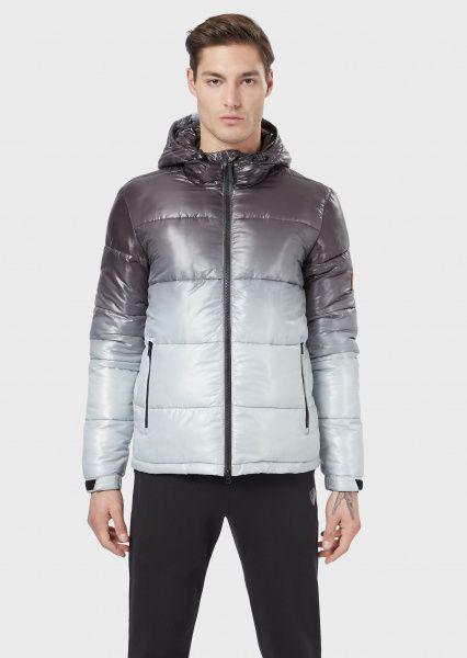 Куртка мужские EA7 модель 7O144 характеристики, 2017
