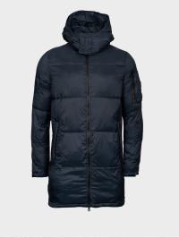 EA7 Пальто чоловічі модель 6GPK01-PNR4Z-1578 відгуки, 2017