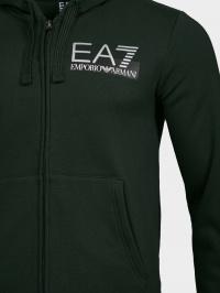 Кофти та светри чоловічі EA7 модель 6GPM18-PJ07Z-1860 - фото