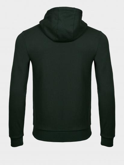 EA7 Кофти та светри чоловічі модель 6GPM18-PJ07Z-1860 , 2017
