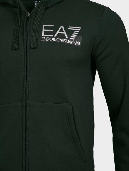 EA7 Кофти та светри чоловічі модель 6GPM18-PJ07Z-1860 придбати, 2017