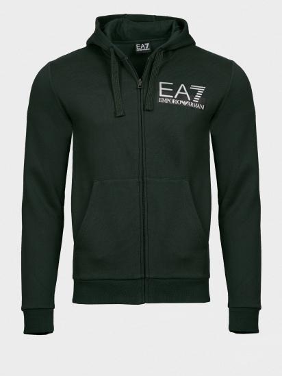 EA7 Кофти та светри чоловічі модель 6GPM18-PJ07Z-1860 купити, 2017