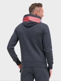 EA7 Кофти та светри чоловічі модель 6GPM22-PJ07Z-3909 , 2017