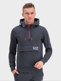 EA7 Кофти та светри чоловічі модель 6GPM22-PJ07Z-3909 купити, 2017