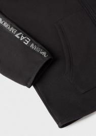 EA7 Кофти та светри чоловічі модель 6GPM32-PJ07Z-1200 придбати, 2017