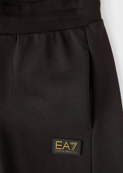 EA7 Штани спортивні чоловічі модель 6GPP71-PJP2Z-1200 , 2017