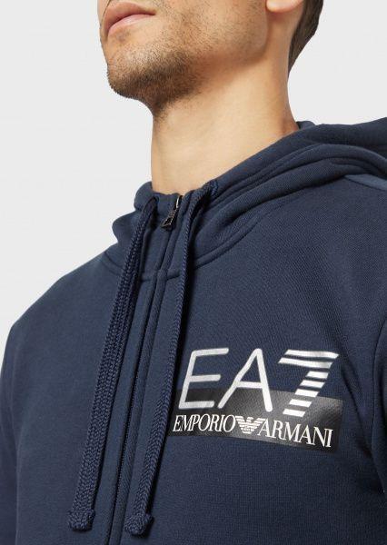 EA7 Костюм (спорт) чоловічі модель 6GPV57-PJ07Z-1554 придбати, 2017