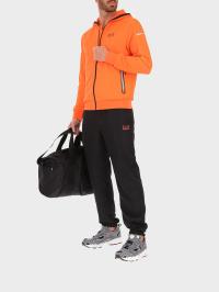 Спортивный костюм мужские EA7 модель 7O179 отзывы, 2017